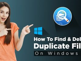 How to Delete Duplicate Photos on a Windows 10 Computer