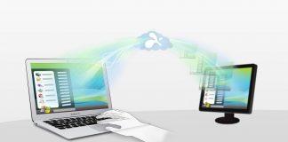 Remote PC Access Software