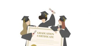 Scholarship Value