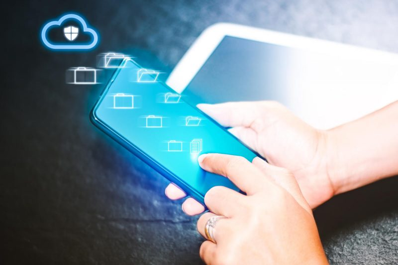 Why data backup of Mobile Phone and Tablet is important