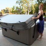 hot tub covers2