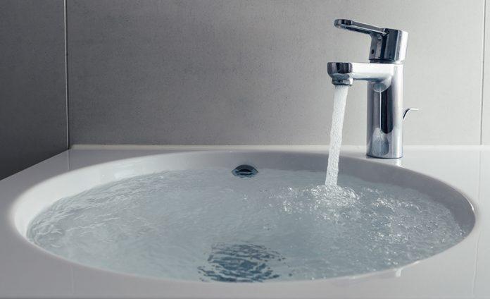 Unclog Bathroom Sink Drain
