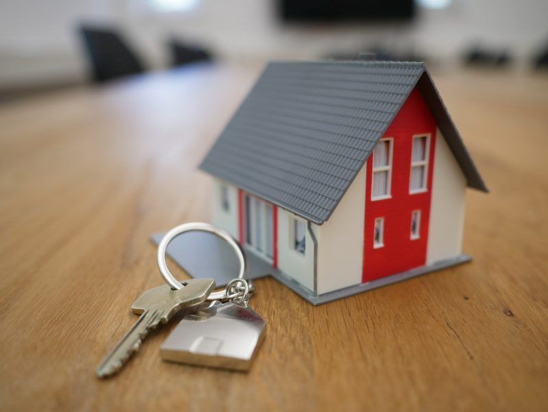 Newly Constructed Rent To Own Perth Process For New Buyers