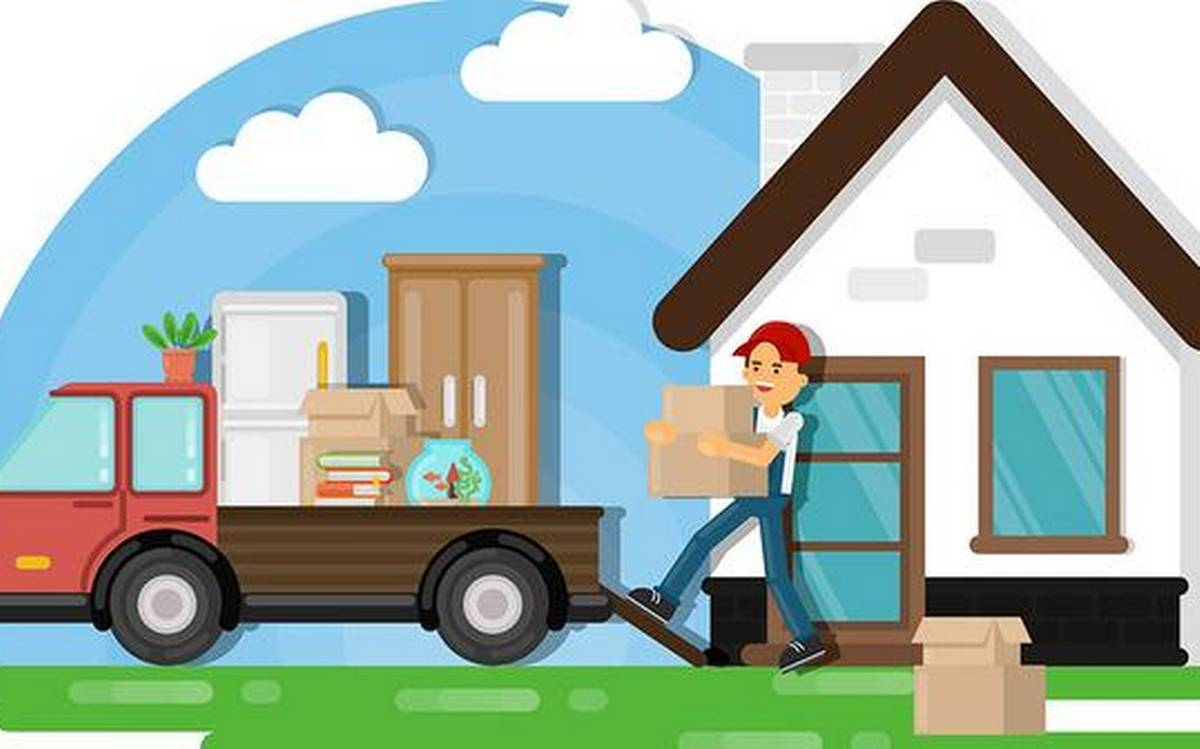 3 Ways To Protect Yourself From The Moving Fraud
