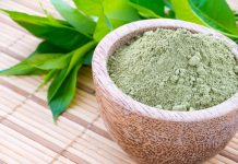 How To Make Red Malay kratom Powder