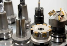 How To Know Industrial Machine Tools Are The Best For You?