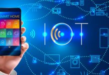 IoT App Development