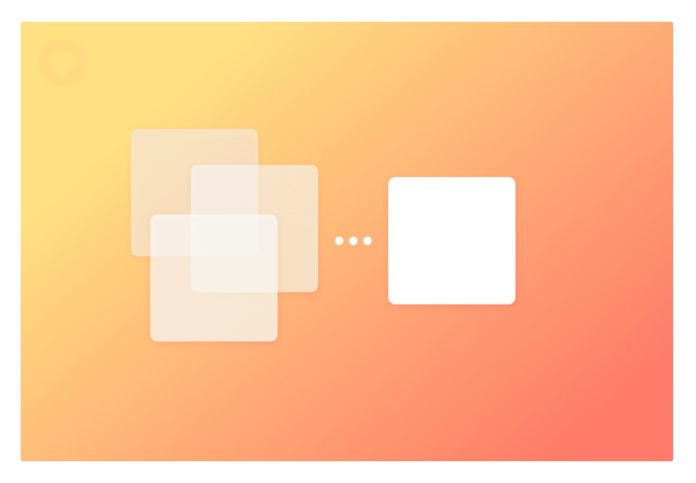 Merge Duplicate Files