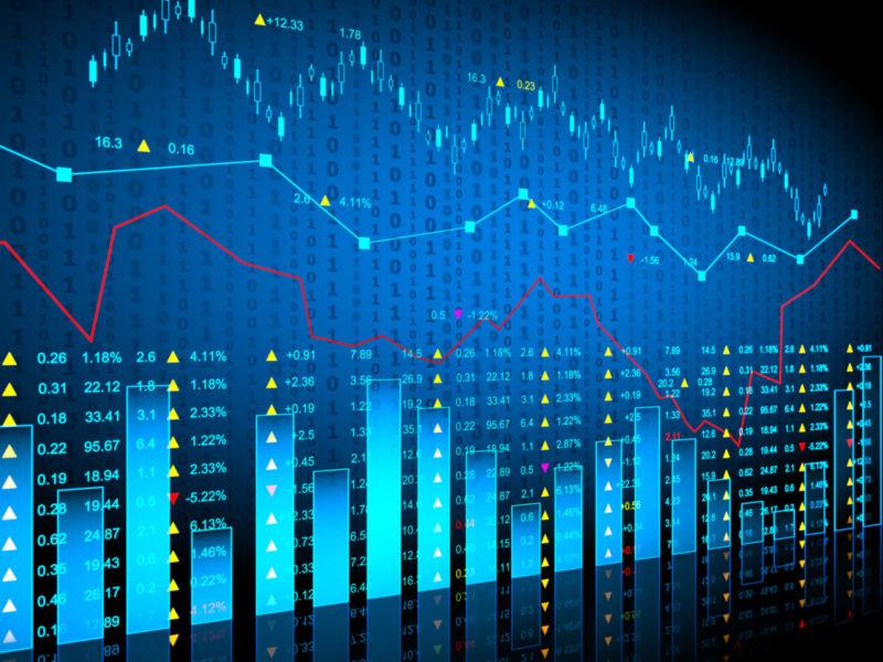 Online Data Analytics Course
