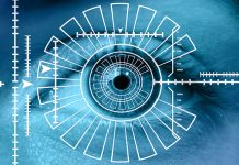 Use Cases of Biometric Verification