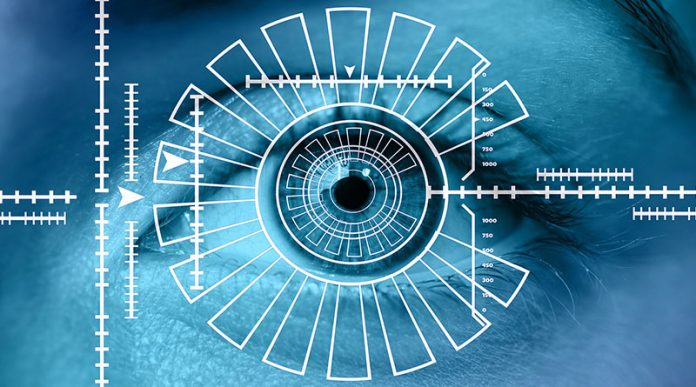 Use Cases of Biometric Verification