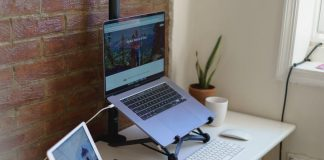 Use Your Computer From Anywhere. Here's How To Do It