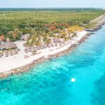 Cozumel San Miguel De Best Tourist Places In International