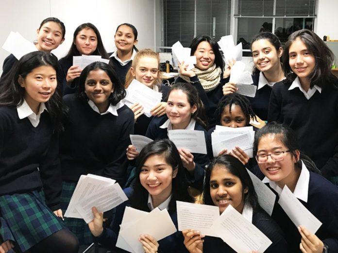 International School Fees In Tokyo