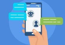 Marketing Via Chatbot In 2021
