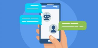 Marketing Via Chatbot In 2021