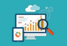 SEO Fixes to Core Web Vitals