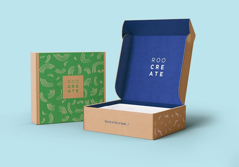 The Best Advantages of Custom Book Boxes Packaging