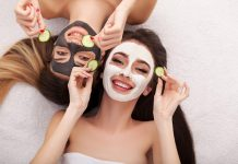 Beauty Care Ideas