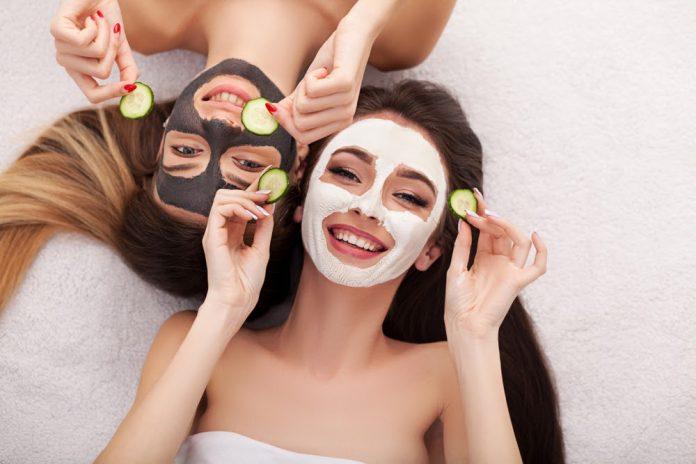 Beauty Care Ideas