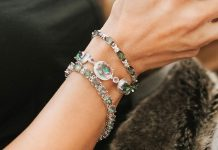 6 Ways to Match Charms that Enhance Your Looks