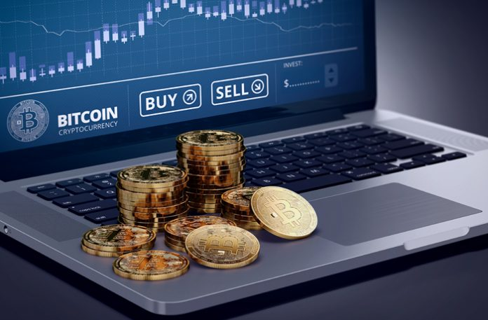 Crypto in Exchange