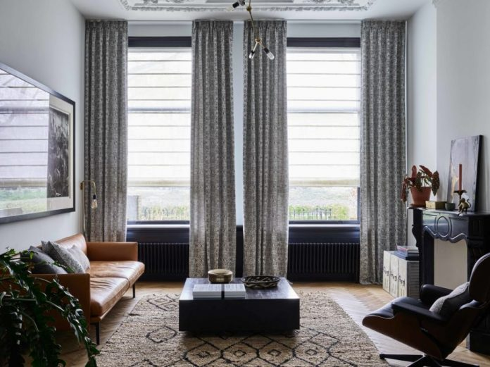 Home Cleaning Tips For Fabulous Looking Blinds