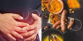 10 Most Common Foods That Cause Indigestion & How To Get Relief