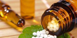 Common Medications for Child Stress & Anxiety Homeopathic vs.Over-The-Counter vs. Prescription