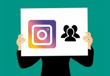 Get Real Followers and Likes on Your Instagram Account for Free