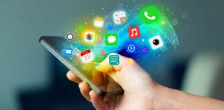 App Ranking Factors In Google