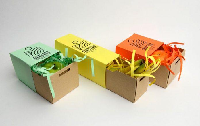 Mascara Packaging Boxes