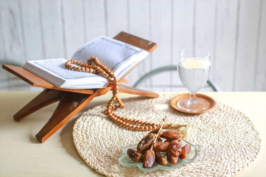 Quran Classes Online