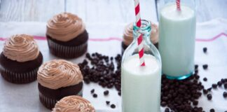 Steps For Choosing Candy Boxes For Bakery Business