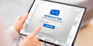 Tips to Create Engaging Newsletters for Your Audience