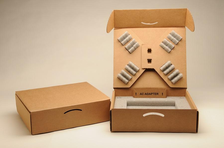 box manufacturers