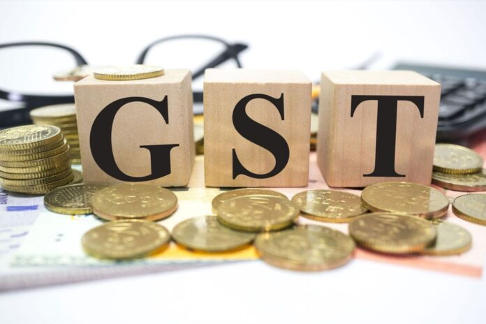 5 Reasons Why Small Businesses Should File GST