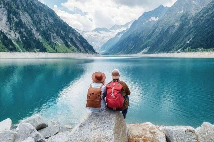 Best Treks to Do In Uttarakhand