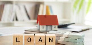 Home Loan in Kolkata