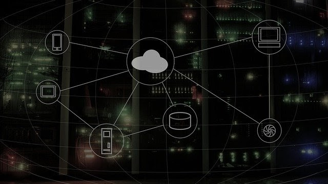 Migrating e commerce to cloud